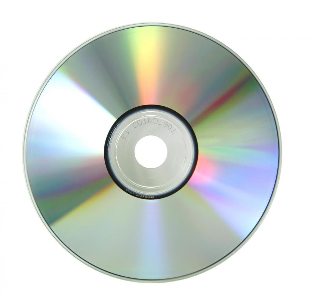 cd dvd spring branch girls choir
