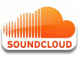 how-to-use-soundcloud